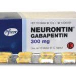 Buy Gabapentin Online